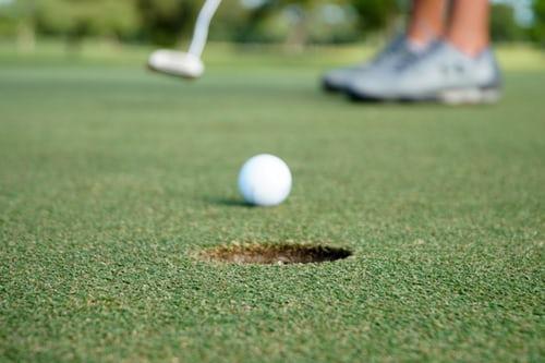 Golf_Vincent_Adams_Stadium_PhysiOsteo_Montreal
