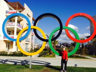 Raymonde_Fortin_Jeux_Olympiques_Sotchi_Anneaux