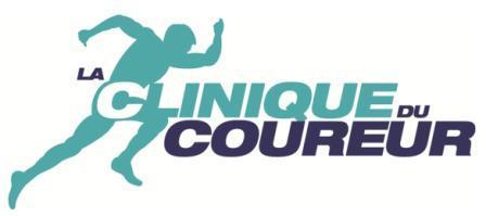 Clinique_du_Coureur_LOGO