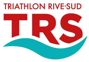 Triathlon Rive Sud