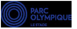 Parc Olympique Montréal_ Logo