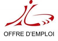 Offre d'emploi Stadium Physioteo Montreal Saint-Lambert