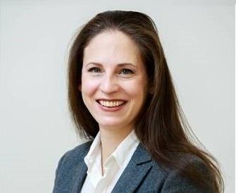 Isabelle Mousseau_chirurgienne orthopédique