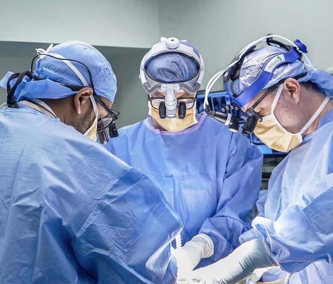orthopedic-surgery-photo